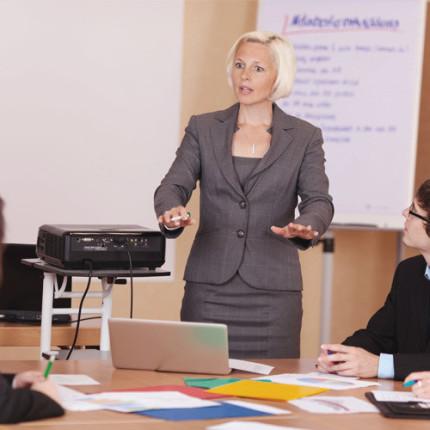 Reflita e pergunte-se: que tipo de empreendedor sou eu?