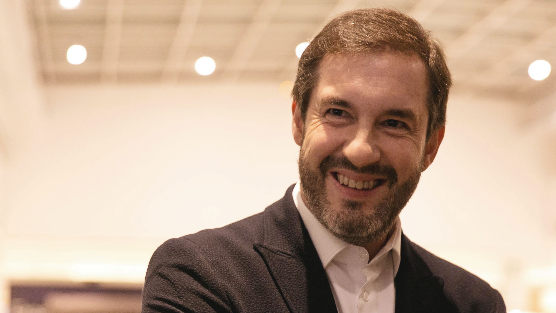 REPORTAGEM: Pré-estreia do documentário 'Alquimia', de Alexandre Costa foi um sucesso