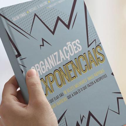 4 livros para quem empreende (ou quer empreender) no mundo das startups