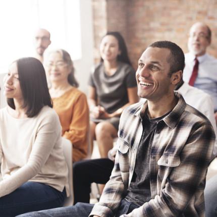 Crowdfunding e crowdlearning: formas compartilhar e viabilizar ideias e negócios
