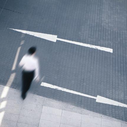 O que é sucesso? O significado depende mais de você do que dos outros
