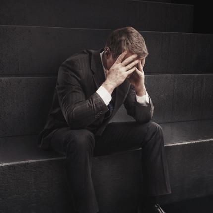 5 atitudes que podem decretar seu fracasso profissional