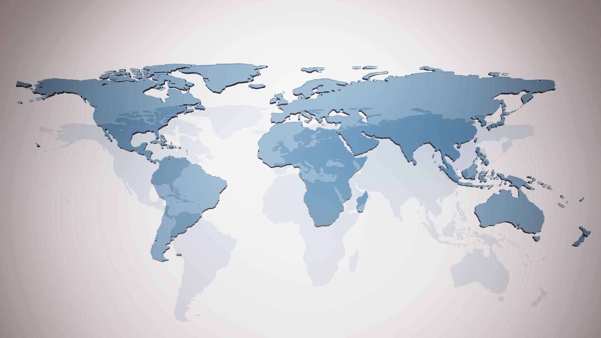 [WRAP UP] O desafio de atuar como empresa de classe mundial