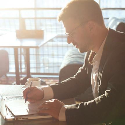 Determinação: como usar esta habilidade para os negócios