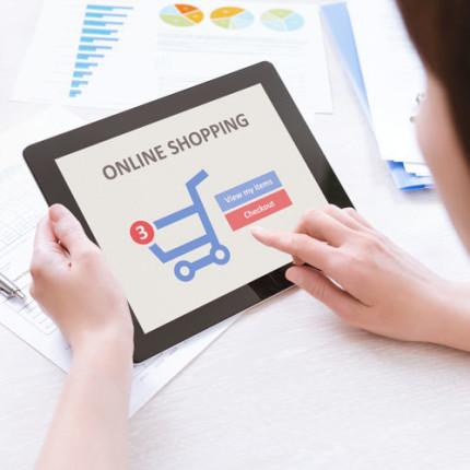 5 dicas essenciais para começar a vender pela internet