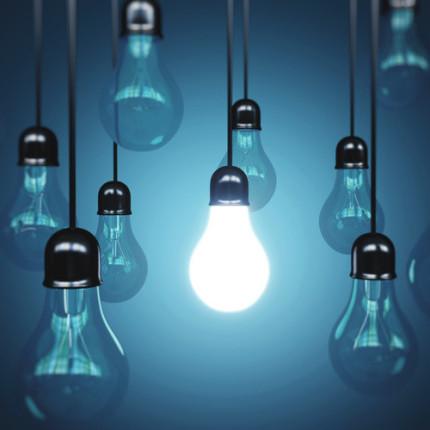 A fórmula de Murilo Gun: criatividade x empreendedorismo = inovação