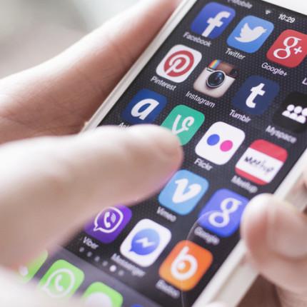 Estratégias diferenciadas para se destacar nas mídias sociais em 2016