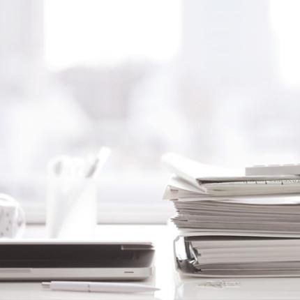 Primeiros passos de um negócio: como administrar