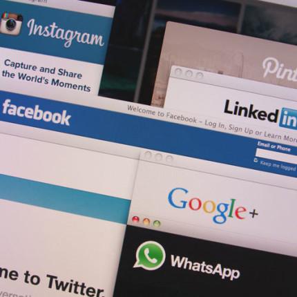 O que é marketing digital: conceitos e definições