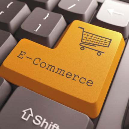 5 práticas indispensáveis para empresas de comércio eletrônico