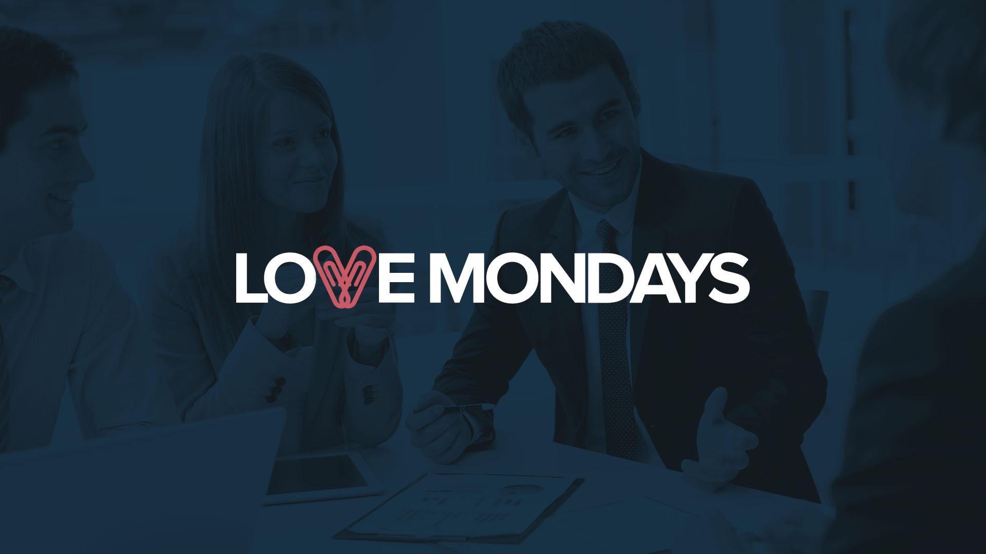 Site brasileiro LoveMondays é comprado por congênere americano