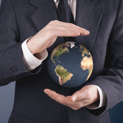 5 dicas para sua empresa ser mais sustentável