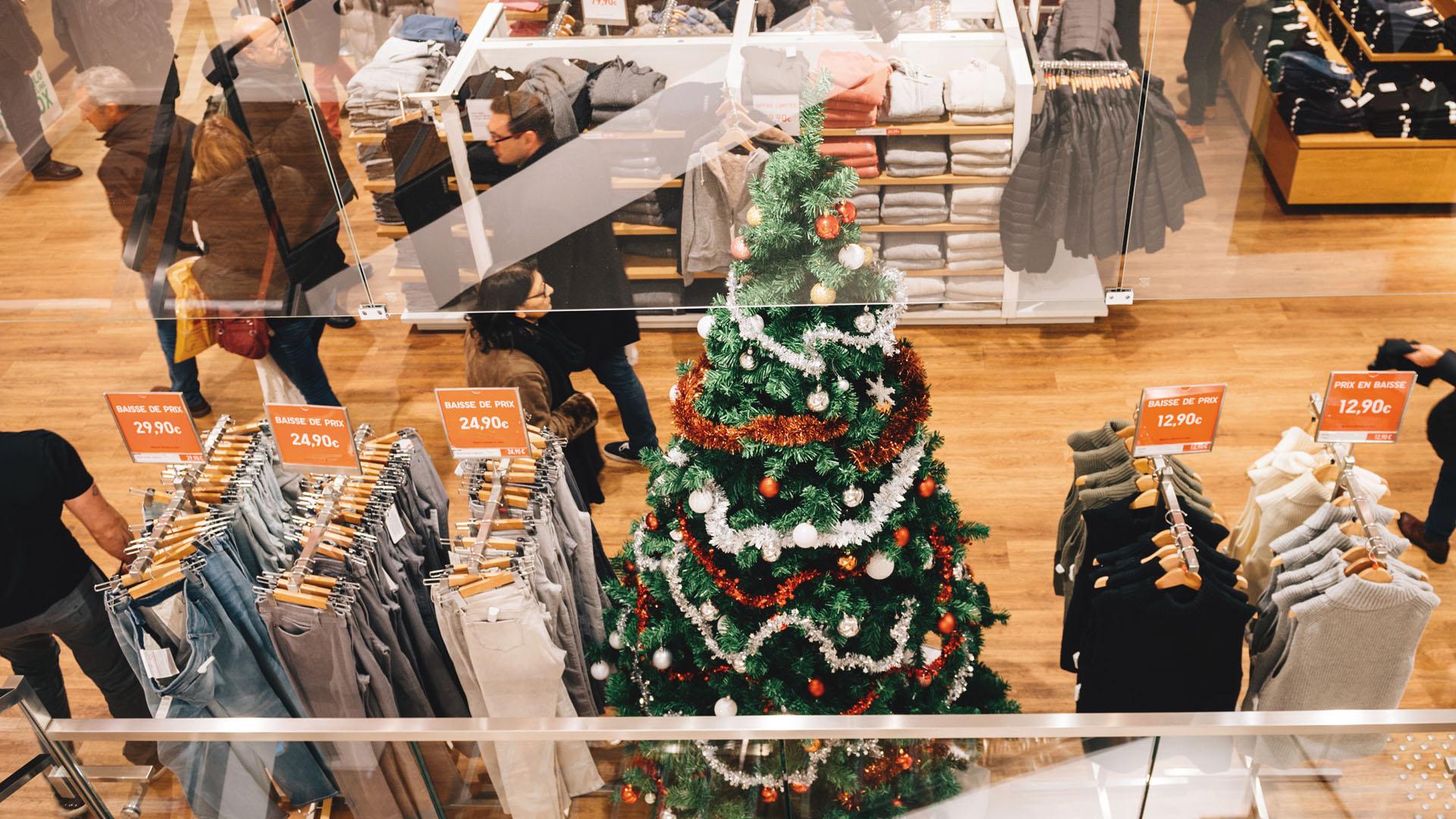 3 dicas essenciais para você pequeno empresário vender mais no Natal