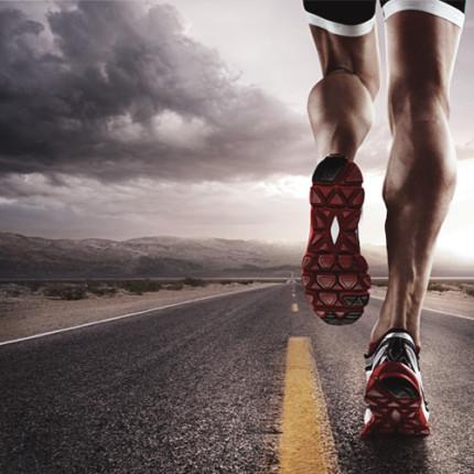 4 lições que todo empreendedor deveria aprender com os esportistas