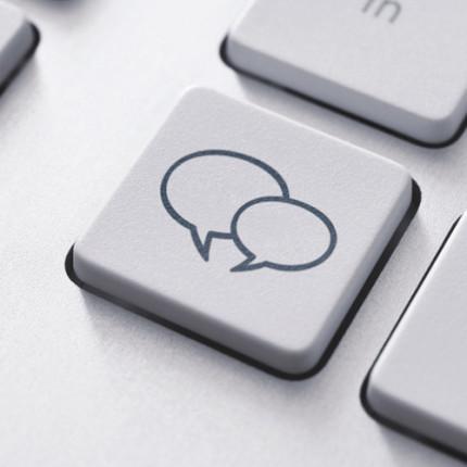 5 dicas para fazer títulos de e-mail marketing matadores