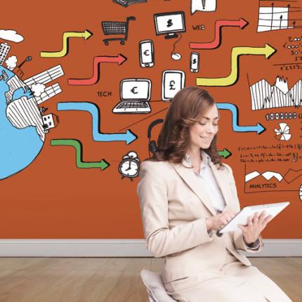 Insight Lite: dicas de como tirar a sua ideia do papel