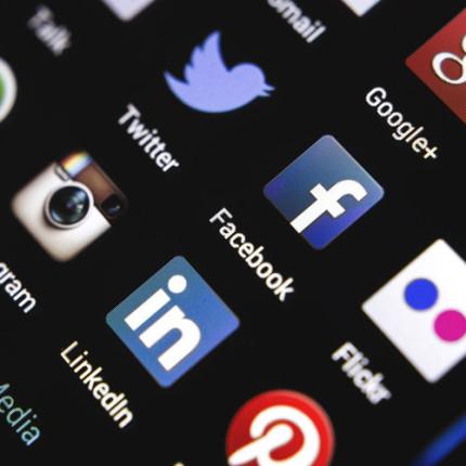 Redes sociais: qual delas é útil para seu negócio?