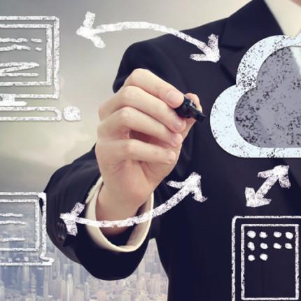O que é a computação em nuvem e como utilizá-la em seu negócio
