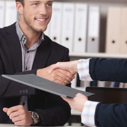Conheça os tipos de contrato de trabalho existentes