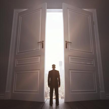 Insight Lite: o desafio de ser protagonista de uma história maior que a sua