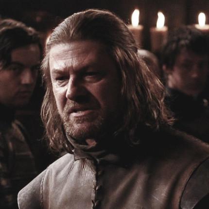 Como Game of Thrones se tornou um dos maiores sucessos da história?