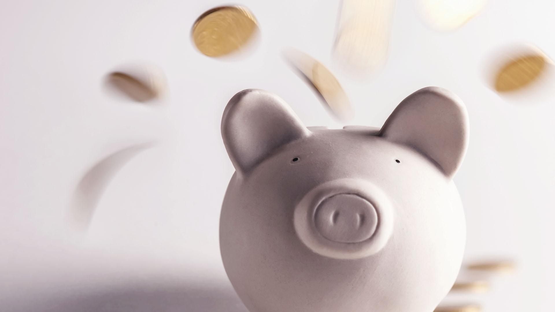 5 dicas para conseguir investimento para o seu negócio