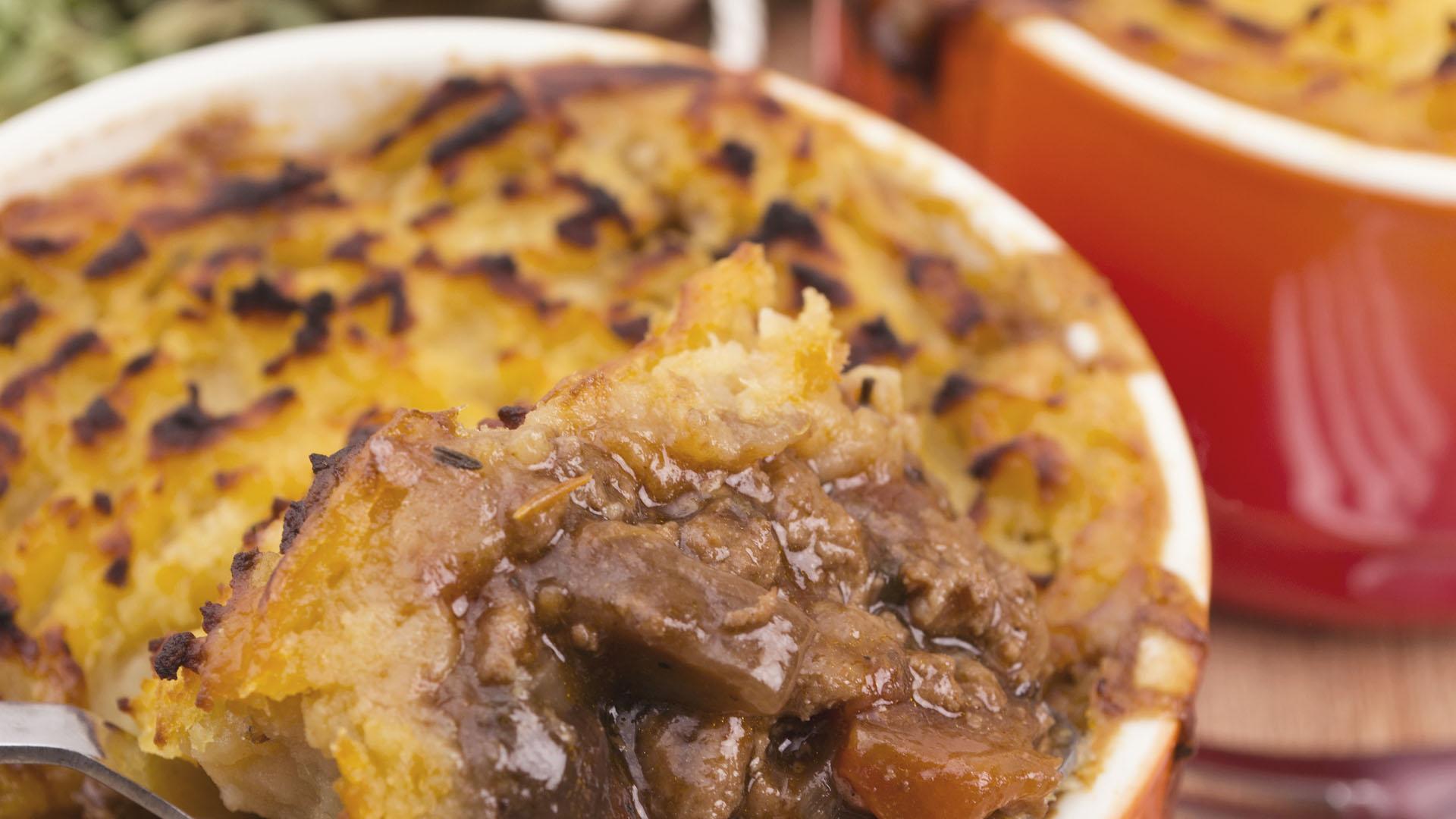 """Como a rede de restaurantes Água Doce fez da """"comida de vó"""" seu principal diferencial"""