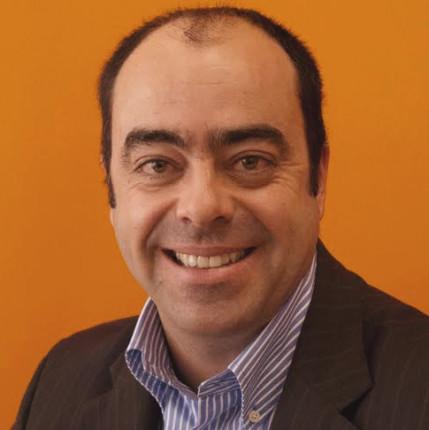 To The Point: aprenda sobre autoconhecimento com Paulo Campos