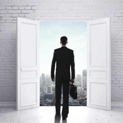 Demissão: 4 motivos pelos quais você deveria deixar seu emprego
