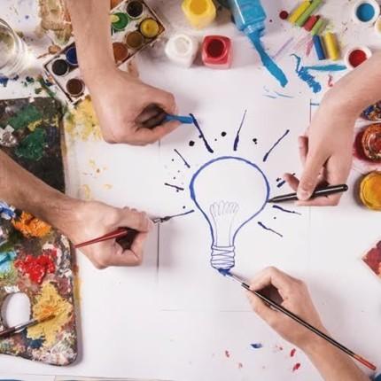 Como fazer um projeto sem grana? Confira algumas alternativas