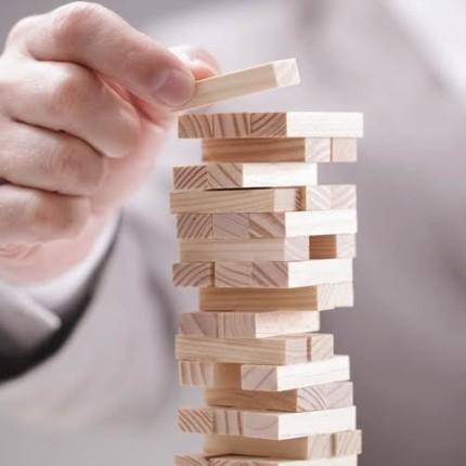 First Class: Como desenvolver uma estratégia vencedora?