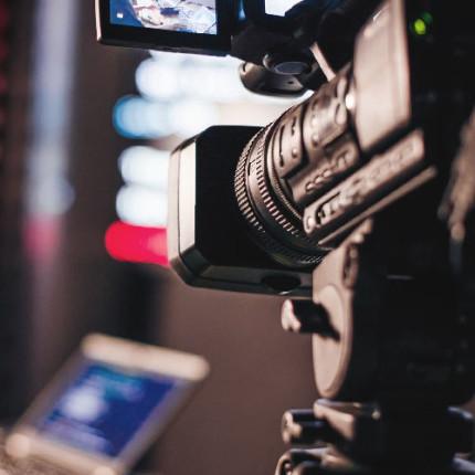 O vídeo pode e deve ser uma estratégia digital para sua empresa