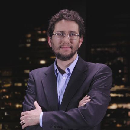 FIRST CLASS: Francisco Gomes identifica a cadeia de valor do seu negócio