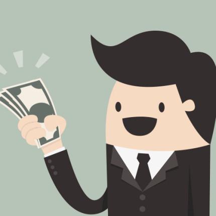 Mitos do dinheiro: ele é um meio ou um fim? – por Roberta Omeltech