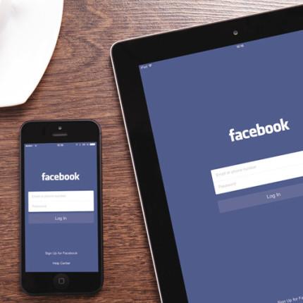 Erros que estão queimando seu dinheiro no Facebook – por Camila Porto