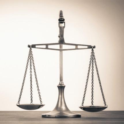 O que é ponto de equilíbrio contábil