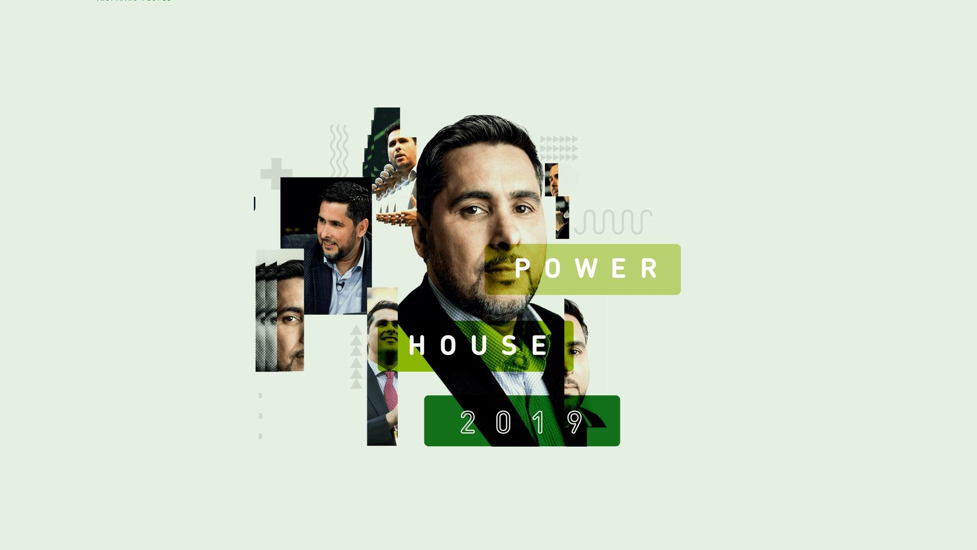 Power House 19: confira a programação do evento e convidados