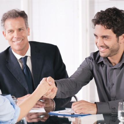 First Class: como recrutar e selecionar talentos para seus negócios?