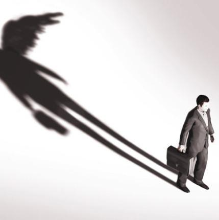 10 dicas de como conseguir um investidor-anjo