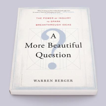 Conheça 5 livros que são leitura obrigatória em cursos de Harvard