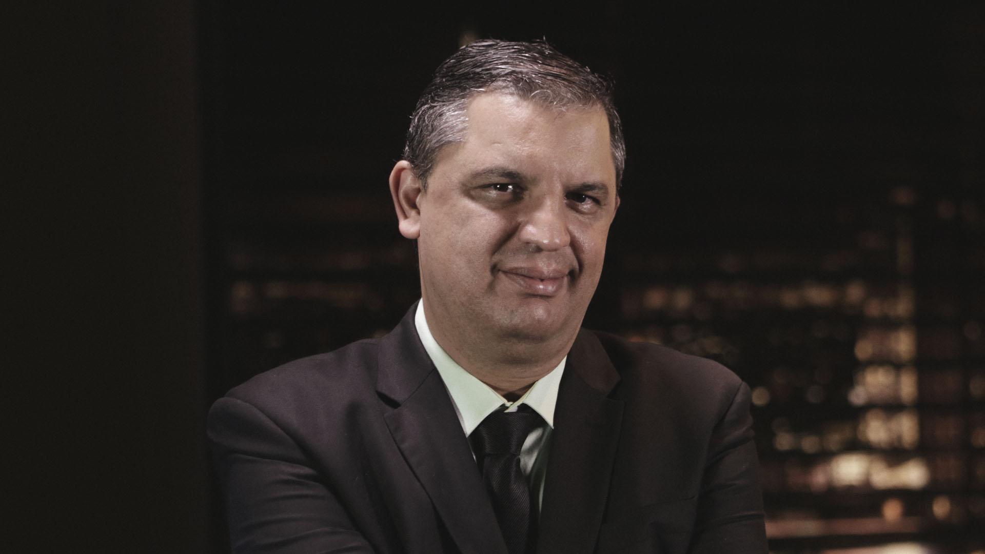 Eduardo Maróstica ensina tudo o que você precisa saber sobre e-commerce