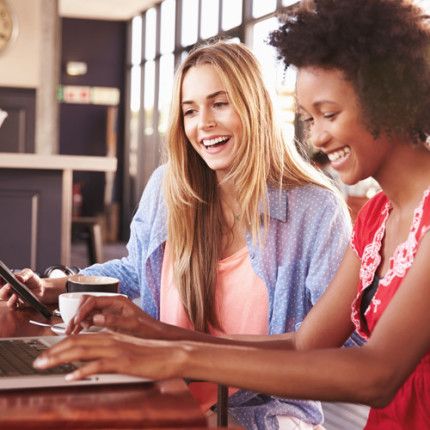 6 coisas que Startups podem aprender com profissionais de Marketing Digital