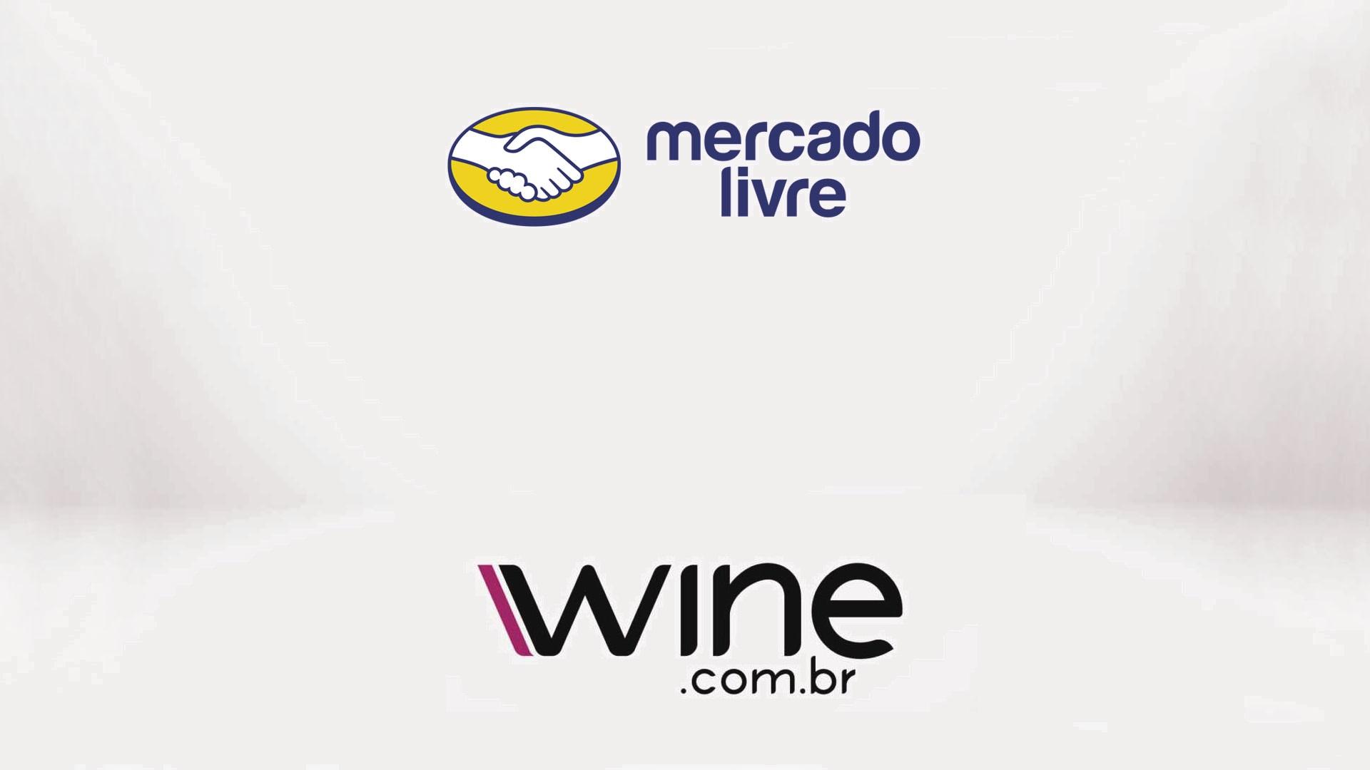 5 e-commerces brasileiros que são referência entre os empreendedores