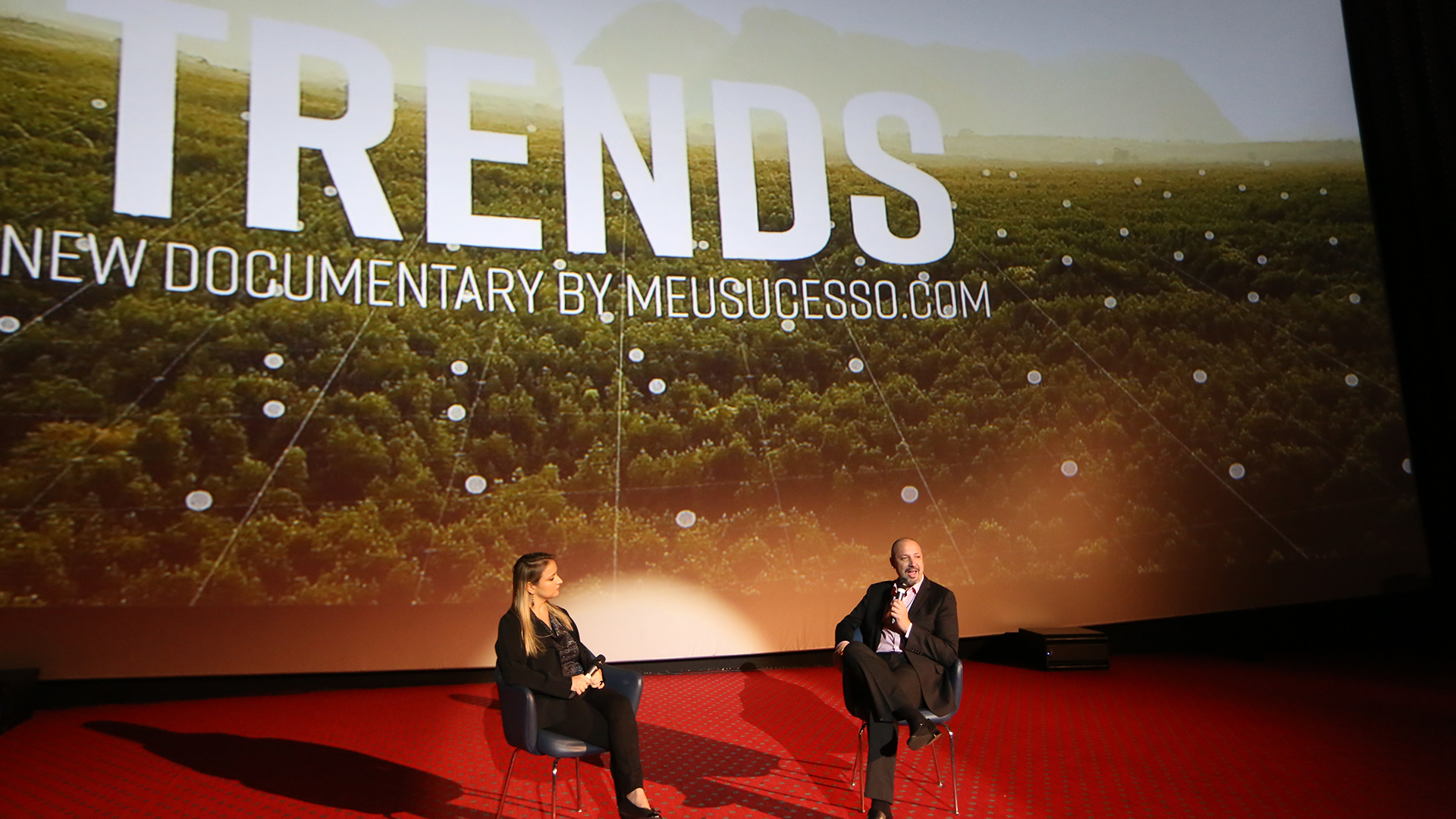 [VÍDEO] Trends discute importância das tendências tecnológicas para as empresas