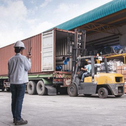 5 dicas importantes para a logística no comércio eletrônico