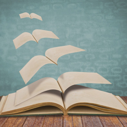 Você é sua história: o poder do storytelling – por Fábio Milnitzky