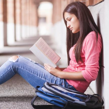 Por que o mercado de educação superior tem crescido tanto no Brasil
