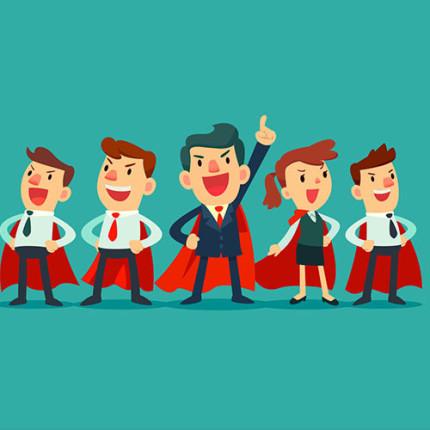 Liderança e motivação: como treinar a sua equipe para a alta performance