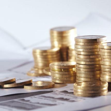 Kit Gratuito: Ferramentas para Negociar com Investidores