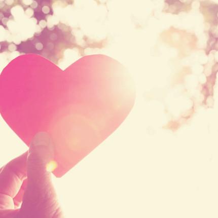 Diga não ao seu coração ou você pode se dar mal! – por Bruno Perin